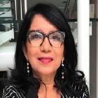 MARCIA MARIA VIEIRA DE SÁ