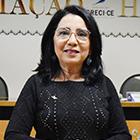 MÁRCIA MARIA VIEIRA DE SÁ