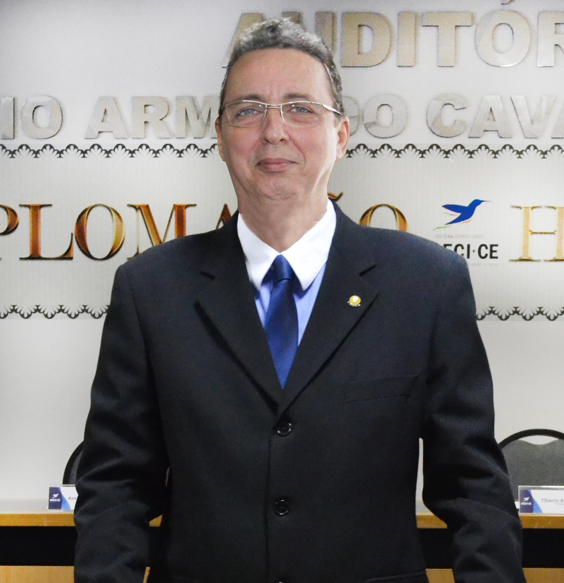 WILSON RIBEIRO PEIXOTO