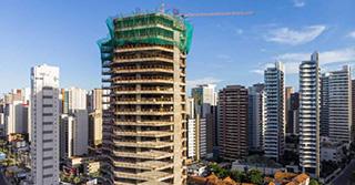 Mercado imobiliário tem expectativa positiva em vendas de  imóveis para 2021